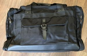 BRAND new great quality 30L Duffle bag. Perfect for any airline as carry bag and also good for gym. for Sale in Frisco, TX