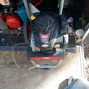 Briggs And Stratton 22oo for Sale in Indianapolis, IN