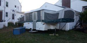 Pop up camper for Sale in Malden, MA