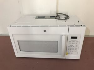 Microwave for Sale in Coconut Creek, FL