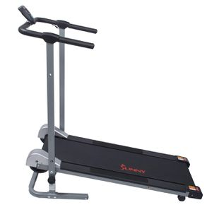 Manual Walking Treadmill with LCD Display for Sale in Los Angeles, CA
