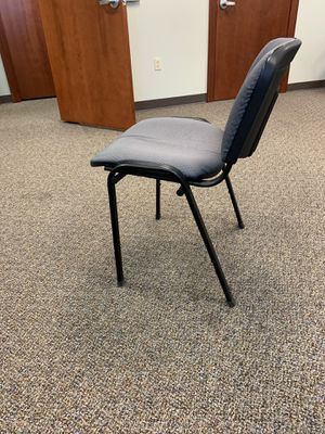 Office chairs for Sale in Auburn, WA