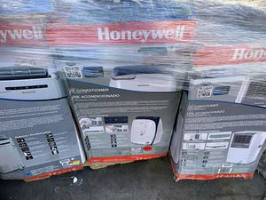 Honeywell Air Conditioner for Sale in CA, US
