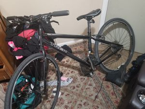 Trek bike for Sale in Hayward, CA