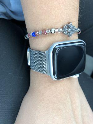 Apple Watch series 4 for Sale in Hialeah, FL