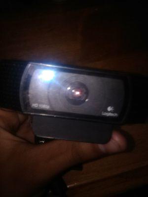 HD camera for Sale in Phoenix, AZ