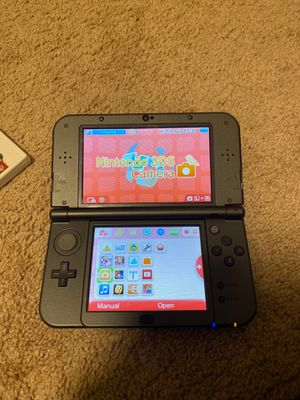 Nintendo 3ds for Sale in Kent, WA