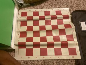 3 board chess set for Sale in Normal, IL