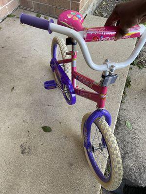 Bike for Sale in Naperville, IL