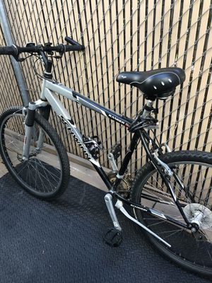 "Bike Schwinn good conditions 26"" for Sale in El Cajon, CA"