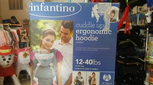 Baby carrier special (new) for Sale in Las Vegas, NV