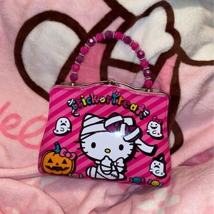 hello kitty lunch box for Sale in Fairfax Station, VA