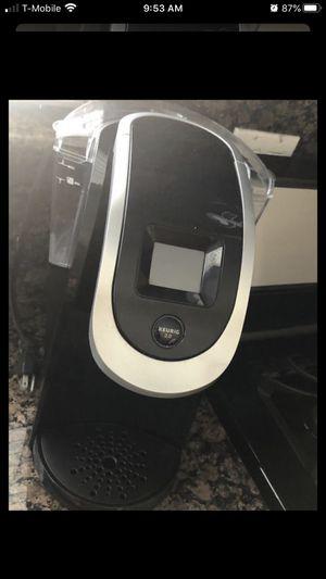 Keurig Machine for Sale in Bellflower, CA