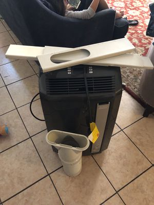 Window ac for Sale in Montclair, CA