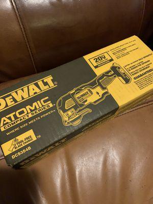 Dewalt oscillating tool for Sale in Richmond, CA