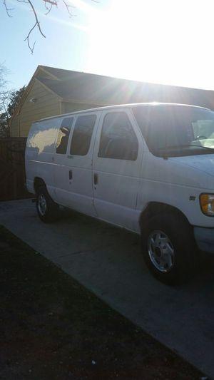 Ford f 350 for Sale in Dallas, TX