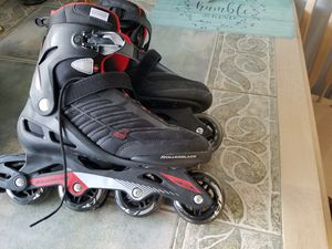 Rollerblade for Sale in Fresno, CA