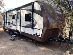 Jayco Eagle for Sale in Tollhouse, CA