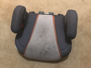 Booster seat for Sale in Edgemoor, DE