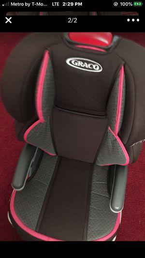 Graco car seat for Sale in Tacoma, WA