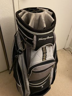 Tommy Armour Golf Bag for Sale in Santee,  CA