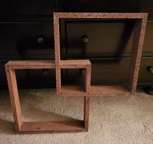 Sturdy shelf for Sale in Mesa, AZ