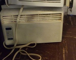 Ac Unit for Sale in Honolulu, HI