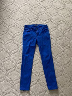 Burberry Brit jeans for Sale in Covington, WA