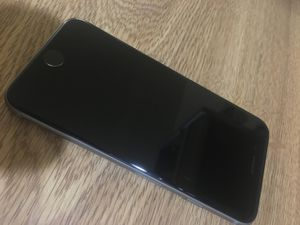 iPhone 6 32gb for Sale in Elkins, WV