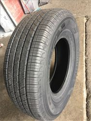 (4) Brand new Tires 245 70 16 All Season 50,000 Warranty Tires @Discounted price 245/70R16♨️2457016♨️WeCarry All Tire Sizes!!! for Sale in Fresno, CA