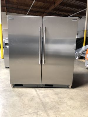 Frigidaire professional set for Sale in Riverside, CA