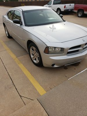 2006 Dodge Charger 187,000 miles $3,500 for Sale in Wichita, KS