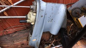 Boat Lower Units for Sale in Anchorage, AK