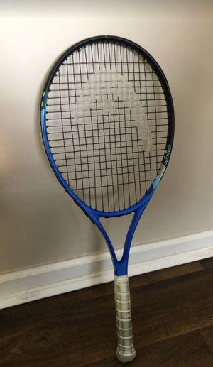Head Tennis Racket for Sale in Winter Park, FL
