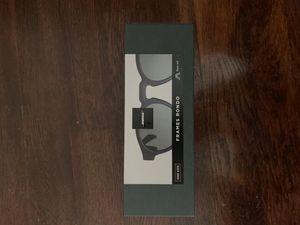 Bose frames rondo for Sale in Woodbridge, VA