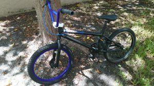 MirraCo Debut BMX-Flatland bike for Sale in Plantation, FL