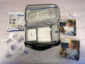 CPAP Machine - Phillips Respironics DreamStation for Sale in Orlando, FL