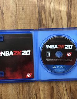 NBA2k And FIFA for Sale in Rochester,  NY