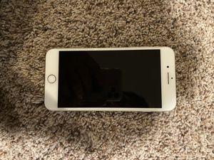 IPhone 8 Plus for Sale in Granite Falls, WA