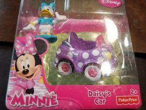 Disney for Sale in Arlington, TX