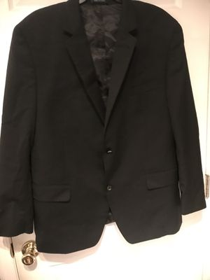 Michael Kors blazer xl for Sale in MONTGOMRY VLG, MD
