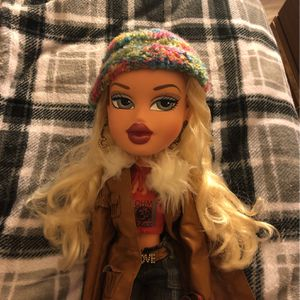 Cloé Bratz Doll for Sale in Suisun City, CA