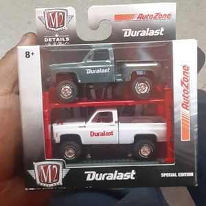 Duralst exclusive toy.. for Sale in Norwalk, CA