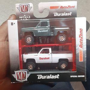 Duralst exclusive toy.. for Sale in Norwalk, CA