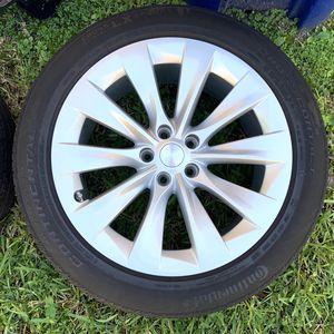 Honda Acura wheels for Sale in Hollywood, FL