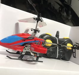 Brand New Remote Control Helicopter for Sale in Claremont,  CA