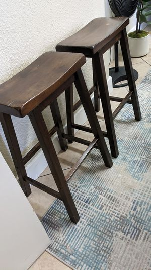 Kitchen Stool for Sale in Hayward, CA