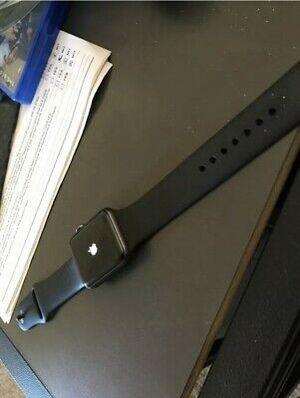 Apple watch series 3 40 mm for Sale in Phoenix, AZ