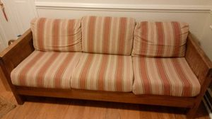 Couch for Sale in Amherst, VA