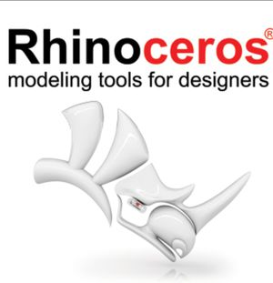 Rhinoceros 6 for Mac for Sale in New York, NY